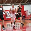 Basketball 2012-13 361