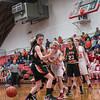 Basketball 2012-13 366