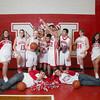 Basketball 2012-13 389