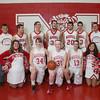 Basketball 2012-13 388