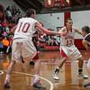 Basketball 2012-13 005