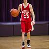 Casey Basketball 006
