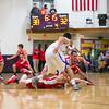 Casey Basketball 016