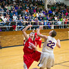 Casey Basketball 040