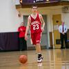 Casey Basketball 001