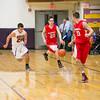 Casey Basketball 106