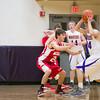 Casey Basketball 005