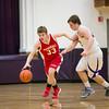 Casey Basketball 002