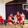 Casey Basketball 086