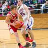 Casey Basketball 018