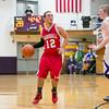 Casey Basketball 003