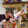 Casey Basketball 015