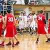 Casey Basketball 110