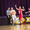 Casey Basketball 014