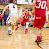 Casey Basketball 010