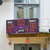 Casey Basketball 108