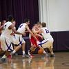 Casey Basketball 013