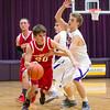 Casey Basketball 007