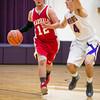 Casey Basketball 009