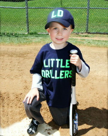 Coudy TBALL 136a
