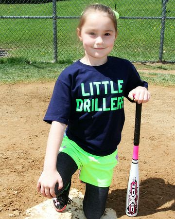 Coudy TBALL 147a