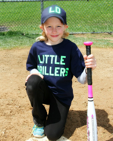 Coudy TBALL 149a