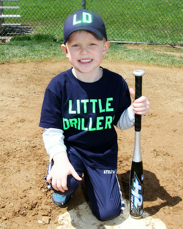 Coudy TBALL 142a