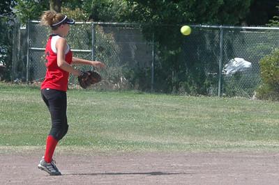 Little League 2007