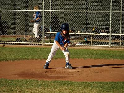 Little League 2009