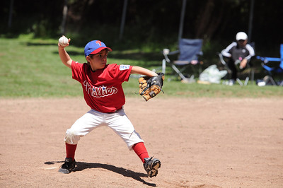 Little League 2012