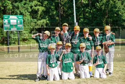6/5/16- AAA - Emeralds vs Royals