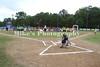 7_baseball_051979