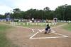 7_baseball_051983