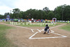 7_baseball_051982