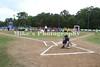 7_baseball_051981