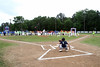 7_baseball_051971