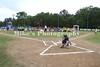 7_baseball_051980