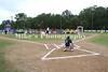 7_baseball_051976