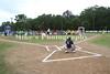 7_baseball_051975