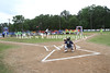 7_baseball_051972