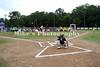 7_baseball_051973