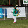 1_little_league_264836