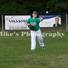 1_little_league_264825