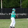 1_little_league_264827