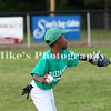1_little_league_264829