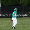 1_little_league_264828