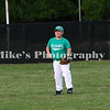 1_little_league_264826