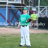 1_little_league_264844