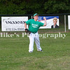 1_little_league_264824