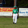 1_little_league_264830
